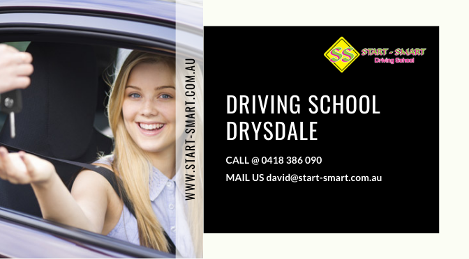How to Overcome Nervous Breakdown before Driving Test? Inputs from Driving Lessons